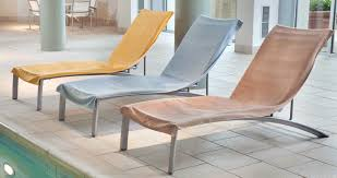 amazing outdoor chaise lounge chair covers pools home decorating ideas intended for lounge chair covers ordinary