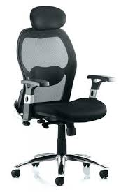 staples chair back support office