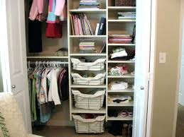california closet organizers herrade info pertaining to inspirations