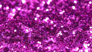 pink and purple glitter backgrounds. Pink And Purple Glitter Background Stock Footage Video 100 Royaltyfree 8636998 Shutterstock For Backgrounds