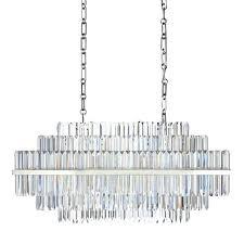vienna chandelier vienna full spectrum chandelier crystal chandeliers vienna austria