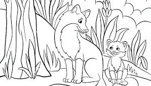 Calming Colouring Pages Printable Coloring Pages Calms The Storm