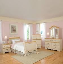Princess Bedroom Bedroom Decor Lovely Girls Princess Bedroom Set With Blue Girl