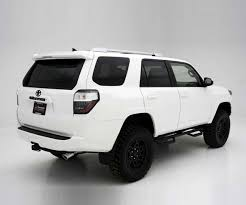 2018 toyota 4runner trd pro interior. simple toyota 2018 toyota 4runner rear and toyota 4runner trd pro interior