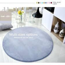 c rugby union betting round area rug fleece floor mat anti skid living room