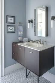 kohler bathroom vanity best bathroom vanities images on bath throughout vanity sinks inspirations 6 kohler bathroom kohler bathroom vanity
