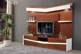 hall furniture designs. contemporary hall 2017 living room wooden furniture chinese tv stand wooden cabinet  designs  unit design for hall ed115 for hall furniture designs f