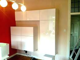 wall unit storage bedroom wall storage bedroom wall units with drawers bedroom wall unit storage wardrobe