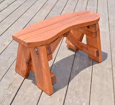 fullsize of jolly round picnic bench no round picnic table forever redwood round bench around