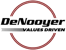 Albany Dodge Challenger 2017 Destroyer Gray Clearcoat: Used Car for ...