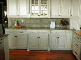 Kitchen Cabinet Door Style Kitchen Kitchen Cabinetry Styles Shaker Style Kitchen Cabinets