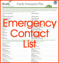 How To Create An Emergency Communications Plan