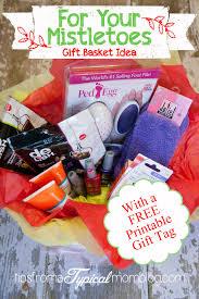Last Minute Christmas Gifts for Secret Santa~ \