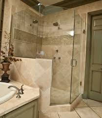 Small Picture 25 best Cream small bathrooms ideas on Pinterest Restroom ideas