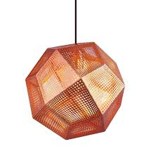 etch pendant light bytom dixon