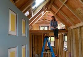 Small Picture Colorado womans tiny house lets her live large on less The