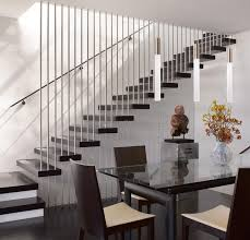 Staircase Railing Ideas staircase railing designs in sri lanka best staircase ideas 2418 by xevi.us