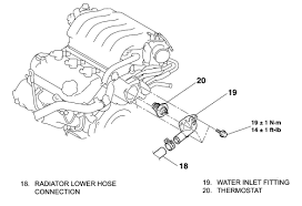 similiar mitsubishi endeavor engine diagram keywords 2007 mitsubishi endeavor timing belt diagram 2007 wiring diagram