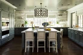 Southern Living Kitchen Southern Living Kitchen Buslineus