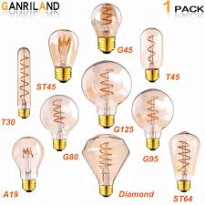 Cheap Lamp Dimmable Buy Quality Led Filament Directly From China