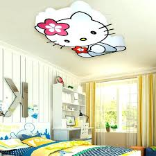 lamps for kids bedroom siatistainfo lamps for kids bedroom here to ceiling lights for