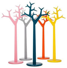 Boys Coat Rack Tree Coat Stand Eclectic Coatracks And Umbrella Stands By 35