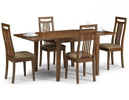 table 4 chairs. stylish 4 chair dining table set kitchen and decor chairs s
