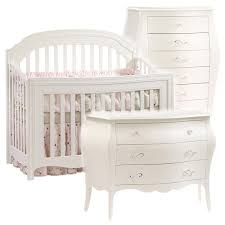 Italian Baby Furniture Pali Cribs Pali Furniture Free Shipping At