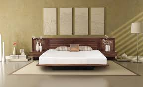 Solid Walnut Bedroom Furniture Copeland Furniture Dealer Portal