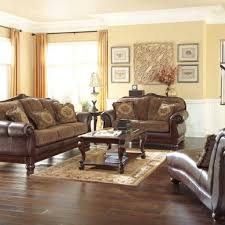 Room Store Living Room Furniture Living Room Furniture Bellagiofurniture Store In Houston Texas