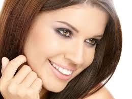 стоит ли делать перманентный макияж преимущества недостатки и