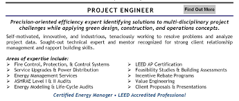 Noddleplace Nj Based Construction Project Engineer Pe Candidate