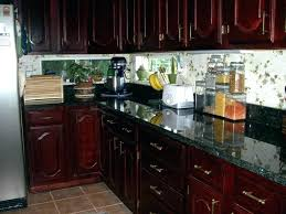 kitchen cabinets cabinet refacing des moines iowa