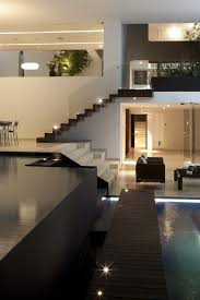 Interesting Modern Interior House Design This Pin And More On Home Decoration Inside Innovation
