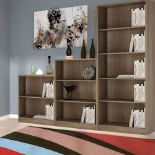 The Living Room Furniture Glasgow The Living Room Glasgow Furniture Living Room Ideas