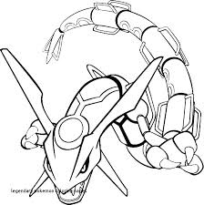 Pokemon Coloring Pages Of Charizard X Page Black And White Free Ex