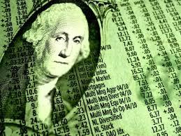 Tax Quotes Beauteous Save Tax April 48