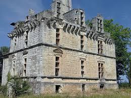 mas de la chapelle interview proprietaire. Le Pavillon Renaissance Du Château De Fages Mas La Chapelle Interview Proprietaire \
