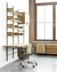 office decks. Office Decks The Modular Furniture System Detail Of Home With Desk Pencil Drawers Cabinet . R