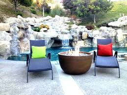 magnificent glass for fire pit fire glass glass fire pit rocks image of stylish glass fire