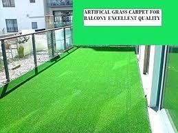 outdoor turf rug rug fascinating green turf rug evergreen collection indoor outdoor green artificial grass turf