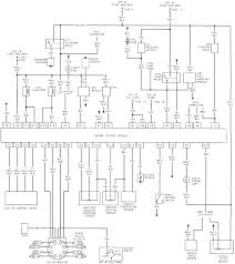 1985 Chevrolet K10 Wiring Diagram  Chevrolet  Wiring Diagrams furthermore How To Install Replace Headlight Switch Chevy GMC Pontiac Ford Dodge as well 85 Chevy Truck Wiring Diagram   canopi me also chevy fuse panel diagrams – perkypetes club as well 1985 Corvette Horn Wiring Diagram   Wiring Circuit • furthermore 1983 Chevrolet Fuse Box   Wiring Diagram • furthermore 1985 Chevy Tilt Column Diagram   Wiring Library moreover 85 Chevy Ac Diagram   Wiring Diagram • also Engine wiring vacuum connections    GM Square Body   1973   1987 GM also 85 Chevy Truck Wiring Diagram   Fig  POWER DOOR LOCKS KEYLESS ENTRY as well 86 Chevy Nova Wiring Diagram   Wiring Data. on 85 chevy k10 wiring diagram