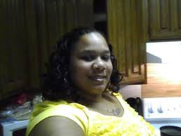 Aisha Monique Reed, 37 - Aurora, CO Has Court Records at MyLife.com™