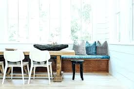 dining table with banquette seating banquette dining table dining bench dining table banquette seating