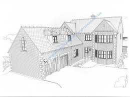 house designs uk free ingenious ideas layouts 11 plans and custom