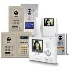 hid proximity card reader wiring diagram images aiphone intercoms aiphone video intercom systems parts