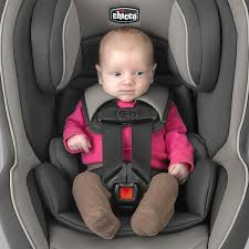09 1 10 baby car seat strap covers
