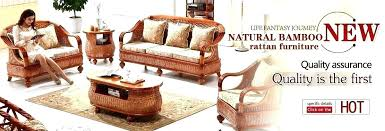 indoor wicker furniture set indoor wicker furniture set indoor wicker furniture what is the furniture rattan indoor wicker furniture set