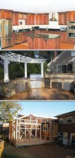Choose This Company If You Need Creative Deck Building Services Inspiration Kitchen And Bath Remodeling Companies Creative