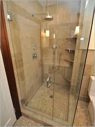 shower tile shelf corner shelf shower tile a charming light shower corner shelf tile home tiles